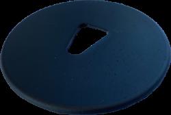 nakładka antyporostowa U-1a