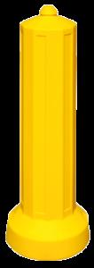 słupek U-5a